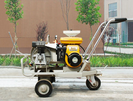 DY-PS Primer Sprayer